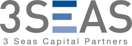 3 Seas Capital Partners | The leading M&A firm in Turkey